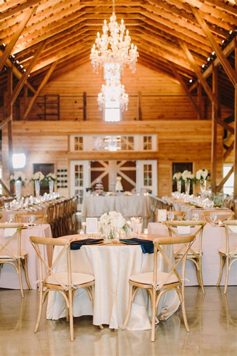 Wedding Venues In Virginia by Top Barn Wedding Venues Virginia Rustic Weddings