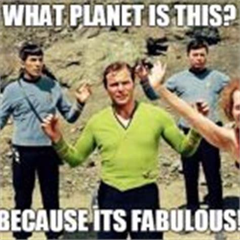 richard simmons memes planet richard simmons meme generator imgflip