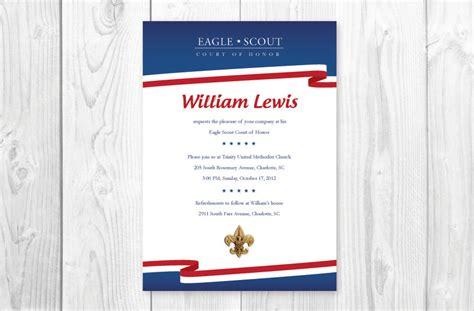 ceremony invitation cards joy studio design gallery