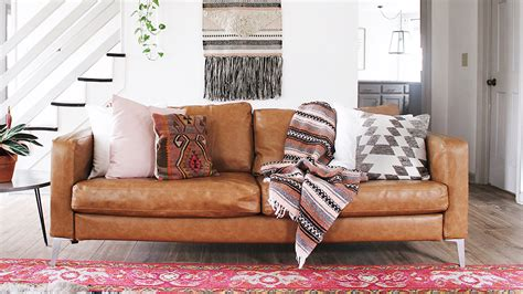 Leather Sofa Covers Ikea by Replacement Ikea Karlstad Sofa Covers Revive Your