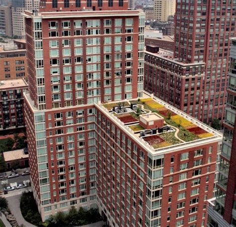 buy apartments in new york advantages of either buying and renting apartments in new
