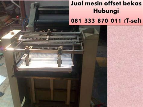 Printer Kain harga mesin digital printing a3 harga digital printing