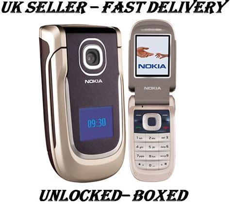 flip up mobile phones nokia flip phones www pixshark images