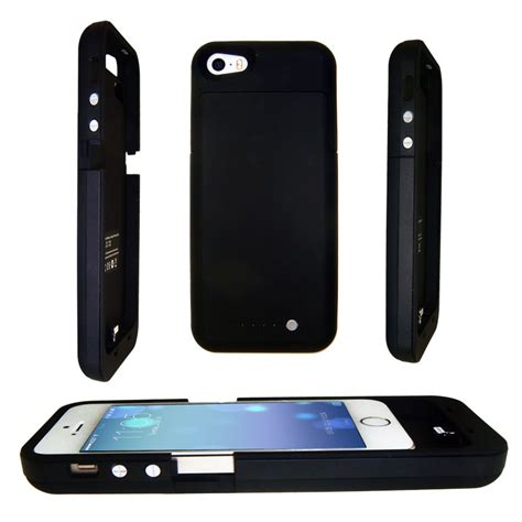 Power Bank Iphone 5s 4200mah external battery backup charger pack power bank for iphone 5 5s ebay