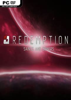 hi2u skidrow games crack full version pc games download free redemption saints and sinners actiongames torrentspc