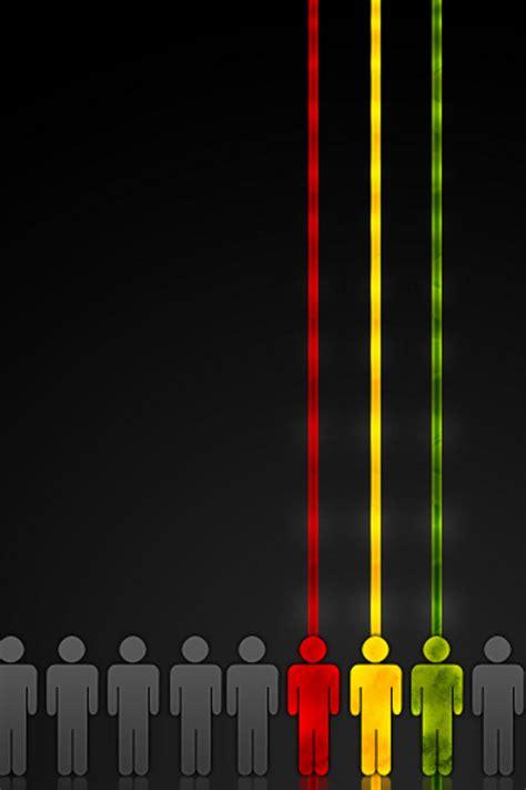 adidas reggae wallpaper rasta wallpaper iphone wallpapersafari