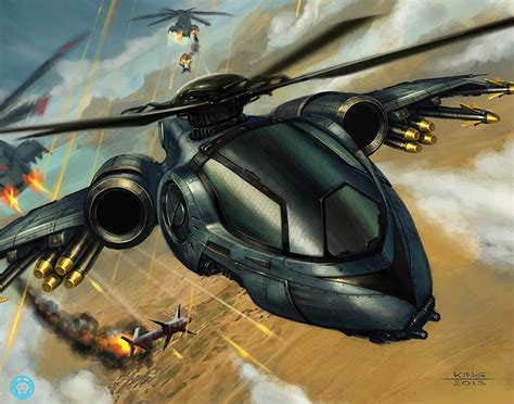 themes music com airwolf digital comic coming airwolf forum chat