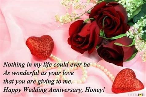 Wedding Anniversary Greeting To My Husband by Happy Wedding Anniversary Greetings To My Husband Happy