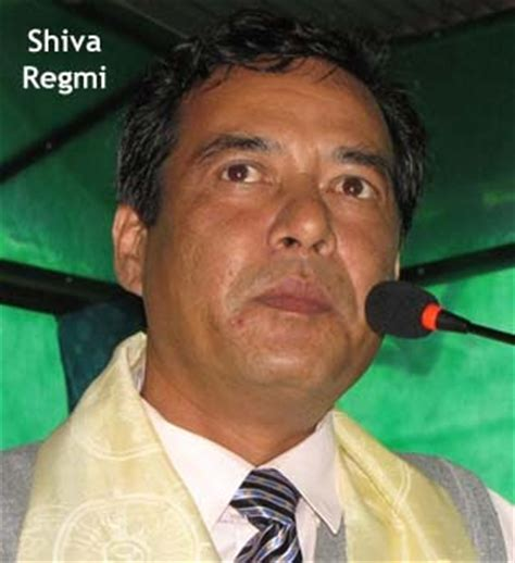 biography of a famous person of nepal famous people from nepal famous natives sons worldatlas com