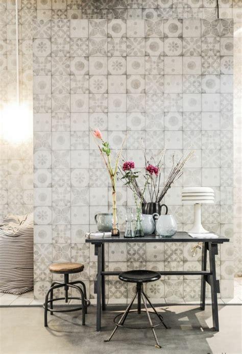 tapeten ideen für flur orientalische schlafzimmer farben