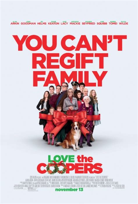 film love full movie 2015 love the coopers 2015 full movie free download movies
