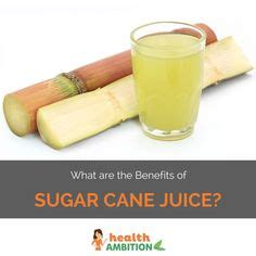 Benefits Of Sugar Detox Diet by 1000 Images About Juicing Diets Detox On