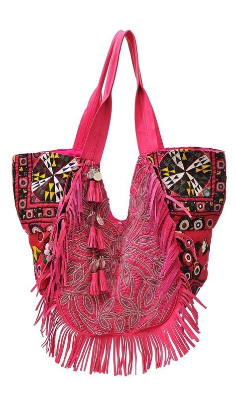 Shopping Silver Erin Dress By Antik Batik by Bags Handbag Trends Antik Batik Www Antikbatik Fr