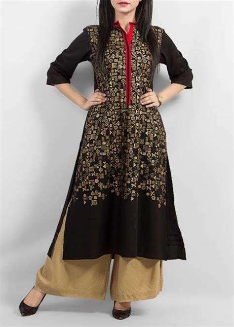 kurtis pattern long ladies cotton kurtis designer women kurti neck designs