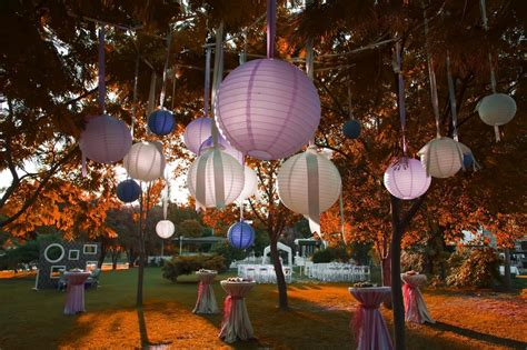 Backyard Lighting Ideas Pinterest Backyard Birthday Ideas Adults Pinterest Gardens Ideas And Event Lighting