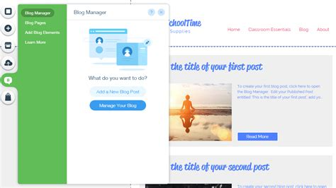 blogger vs wix wix vs wordpress choosing the right platform