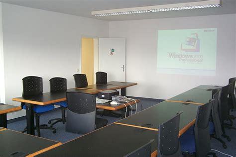 Einleitung Bewerbung Interne Stellenaubchreibung Staplerschein Flurtec Ausbildung