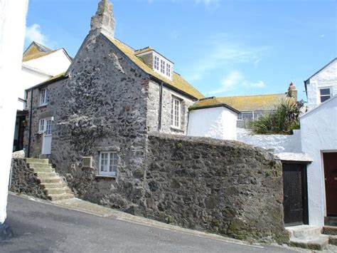 houses to buy in st ives houses to buy in st ives 28 images terraced houses on st ives st ives cornwall