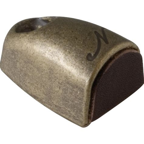 magnetic catches bronze 163 8 00 neptune cabinet knobs