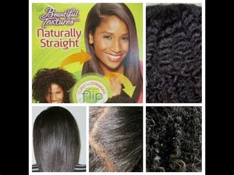 where to find beautiful textures naturally straight beautiful textures review part i youtube