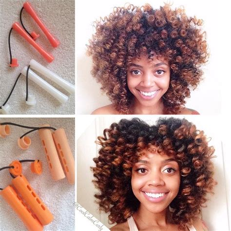 18 best images about perm rod sizes and results on best 25 perm rod sizes ideas on pinterest perm rods