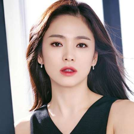 biography song hye kyo song hye kyo movies www pixshark com images galleries