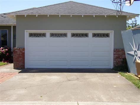 garage window coverings smalltowndjs