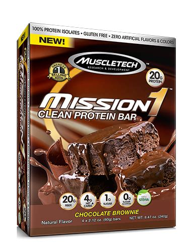 protein bar before bed amino build next gen ripped muscletech