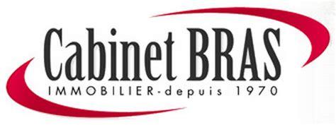 Cabinet Bras Immobilier by Partenaires Tolefi Promotions