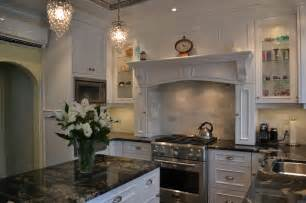Victorian Kitchen Designs by Modern Victorian Kitchen Design Decoration Channel
