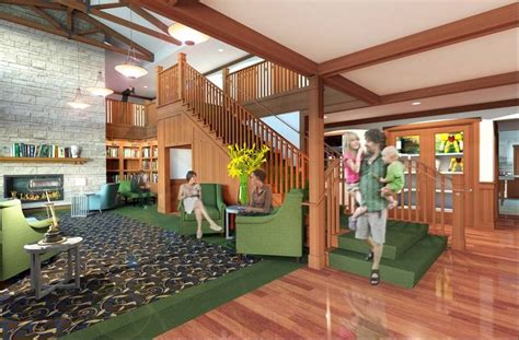 ronald mcdonald house chicago ronald mcdonald house on track for 2015 opening in winfield