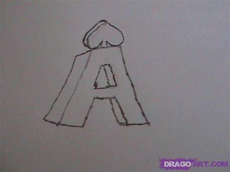 draw    graffiti step  step graffiti pop