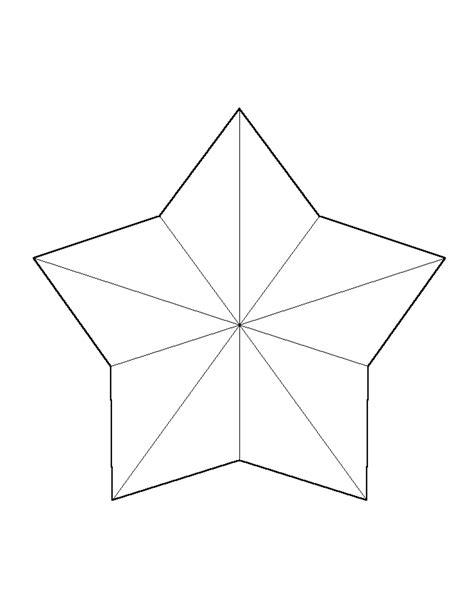 estrella para 193 rbol de navidad hecha de cart 243 n reciclado