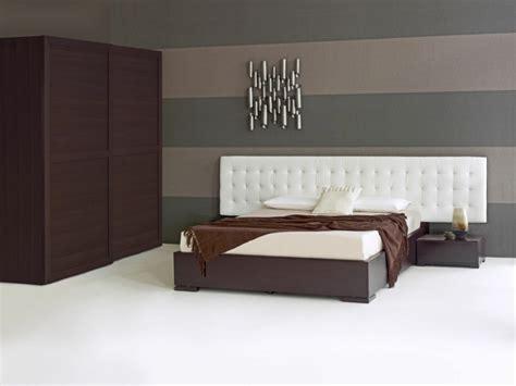 tetes de lit design comment choisir une t 234 te de lit contemporaine design