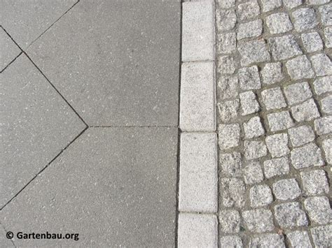 M2 Preis Pflaster Verlegen by Pflasterarbeiten Preise Pro M2 Pflasterarbeiten Preise