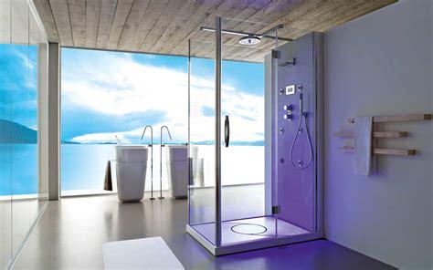 arblu box doccia arblu box e cabine doccia