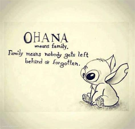 Superb Christmas Gifts For Mother In Law Who Has Everything #6: 16952-Ohana-Means-Family.png
