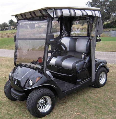 golf cart rain curtain villager s new golf cart stolen from mulberry grove publix