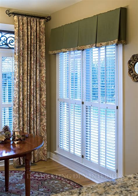 drapery hardware canada room designed by jeanne sallee window treatments 2012