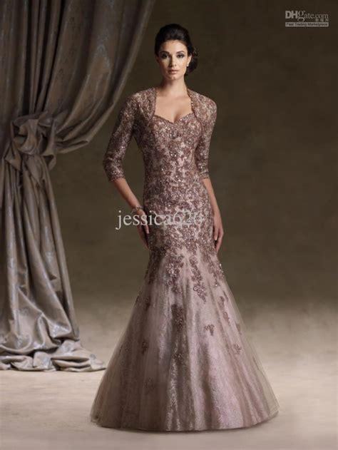 Dress Luxury Dress luxury dresses design for look fashion fuz