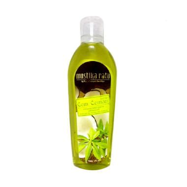 Harga Minyak Zaitun Mustika Ratu 75ml jual produk kesehatan kecantikan mustika ratu