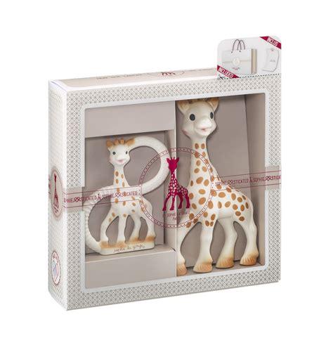 de giraf duimeland speciaal - Ausgefallene Wandlen