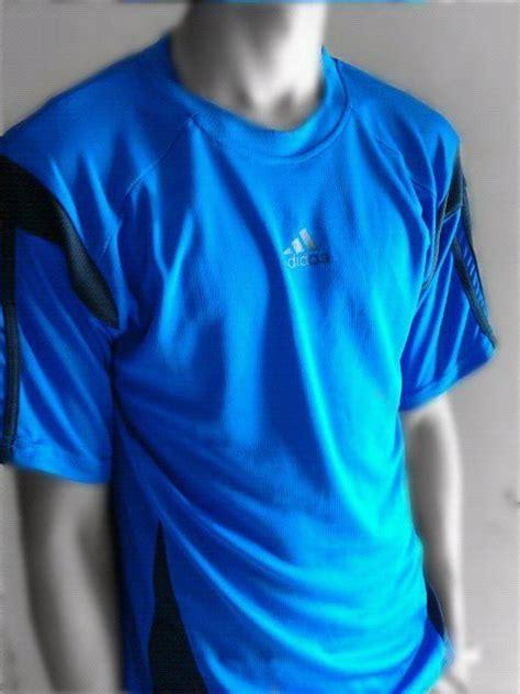 Baju Futsal Addidas 1 toko baju futsal adidas n nike original indonesia