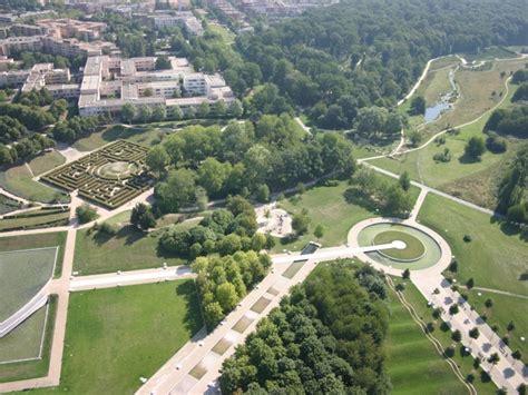 parc des sources de la bi 232 vre 224 guyancourt yvelines tourisme
