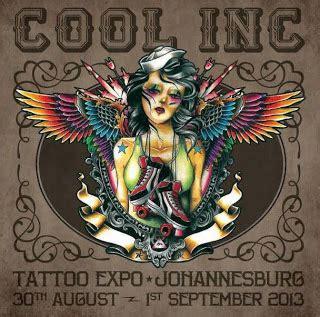tattoo expo johannesburg miss happ rockabilly and pin up clothing jozi trek to