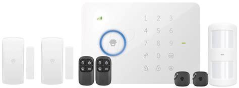 Alarm Chuango chu cg g5plus chuango cg g5 wireless alarm system