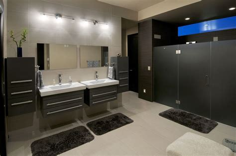 bathrooms by design inc contemporary master bathroom by soloway designs inc