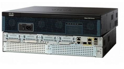 Router Cisco 2911 K9 cisco 2911 k9 router shenzhen starvanq technology co ltd