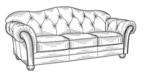 sofa drawing patent usd520773 sofa google patents
