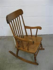 childs rocking chair samsy rocking chair wood plans